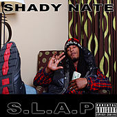 Play & Download S.L.A.P. by Various Artists | Napster