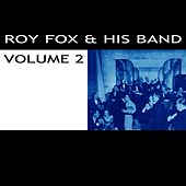Roy Fox & His Band Volume 2 by Roy Fox And His Band