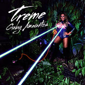 Treme by Gaby Amarantos