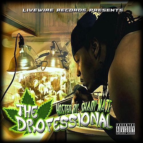 Play & Download The Drofessional by Various Artists | Napster