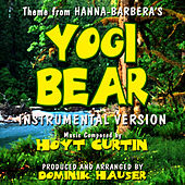 Yogi Bear - Theme From The Hanna-Barbera Cartoon Series (Instrumental) by Dominik Hauser
