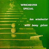 Play & Download Winchester Special by Lem Winchester | Napster