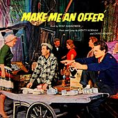 Play & Download Make Me An Offer by Original Cast | Napster