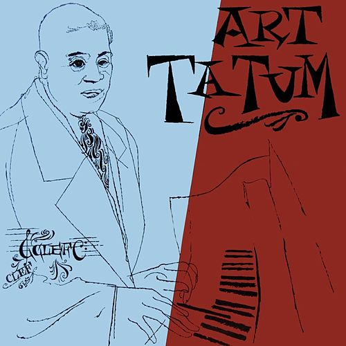 Play & Download The Genius Of Art Tatum by Art Tatum | Napster