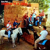 Play & Download Swingin' In The Ol' Corral by Dave Pell | Napster
