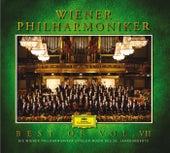 Best of Wiener Philharmoniker Vol. VII von Various Artists