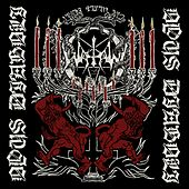Play & Download Opus Diaboli by Watain | Napster