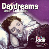 Daydreams And Lullabies by Classical Kids