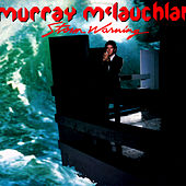 Play & Download Storm Warning by Murray McLauchlan | Napster