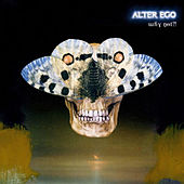 Play & Download Why not?! by Alter Ego | Napster