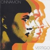 Vertigo by Cinnamon