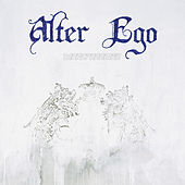 Transphormer by Alter Ego