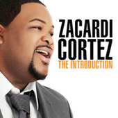 Play & Download The Introduction by Zacardi Cortez | Napster