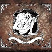 Sickness by Joy