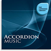 Play & Download Accordion Music - The Listening Library by B | Napster