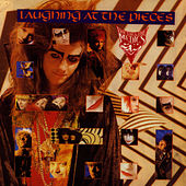 Laughing At the Pieces by Doctor and the Medics