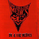 Christmas Ep by Doctor and the Medics
