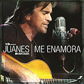 Play & Download Me Enamora by Juanes | Napster