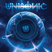 Play & Download Unisonic by Unisonic | Napster