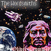Oliver Cromwell by The Wordsmiths