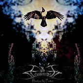 Play & Download Awoken By Crows by Eye of Solitude | Napster