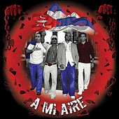 Play & Download A Mi Aire by Libre | Napster