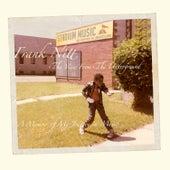 Stadium Music by Frank Nitt