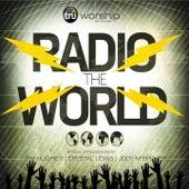 Radio the World by Tru Worship