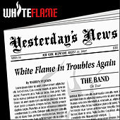 Play & Download Yesterday's News by White Flame | Napster