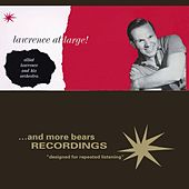 Play & Download Lawrence At Large! by Elliot Lawrence | Napster