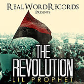Play & Download The Revolution by Lil Prophet | Napster