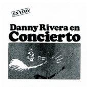 Play & Download En Concierto - En Vivo by Danny Rivera | Napster