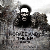 EP Vol 2 by Horace Andy