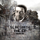 Play & Download EP Vol 1 by Slim Smith | Napster