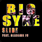 Play & Download Slide by Big Syke | Napster