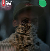 Play & Download Money - Single by Jeremiah Jae | Napster