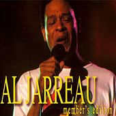Play & Download Member's Edition by Al Jarreau | Napster