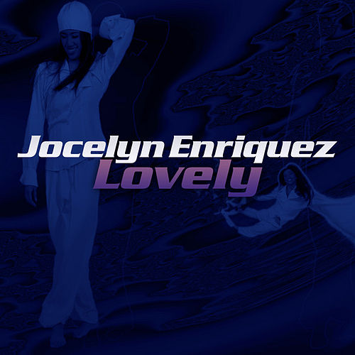 Play & Download Lovely - Single by Jocelyn Enriquez | Napster