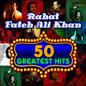 Play & Download Boxset 50 Greatest Hits by Rahat Fateh Ali Khan | Napster
