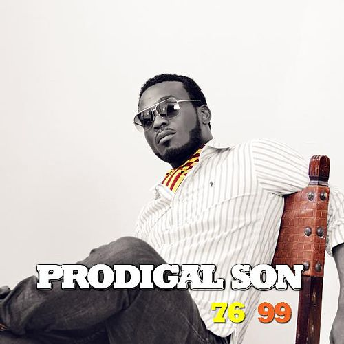 Play & Download 7699 by Prodigal Son | Napster