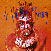Play & Download A New Form Of Beauty by Virgin Prunes | Napster