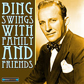 Play & Download Bing Swings With Family and Friends by Various Artists | Napster