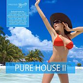 Play & Download Pure House Vol. 2 by Various Artists | Napster