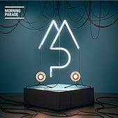 Play & Download Morning Parade by Morning Parade | Napster