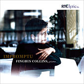 Play & Download Impromptu by Finghin Collins | Napster