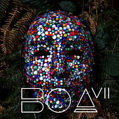 Play & Download VII (Sedam) by Boa | Napster