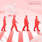 Abbeys Road by Dear Abbeys