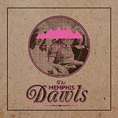 Play & Download The Memphis Dawls EP by The Memphis Dawls | Napster