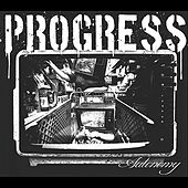 Play & Download Autonomy by The Progress | Napster