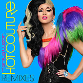 Play & Download Hot Couture (Remixes) by Manila Luzon | Napster